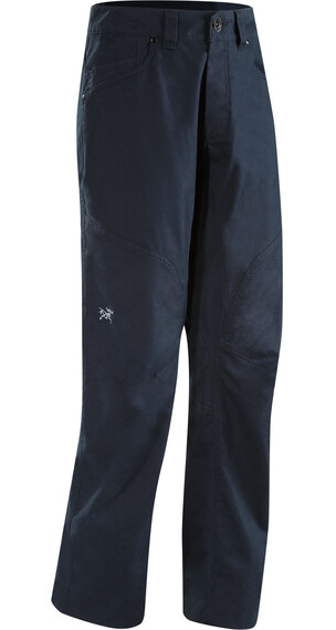 Arcteryx M's Cronin Pants 30'' Admiral